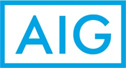 $120 Million Loan Closed with AIG
