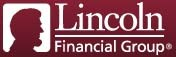 $25 Million additional advance from Lincoln Financial Group